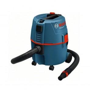 Bosch Aspiratore a umido / a secco  GAS 20 L SFC Professional Potenza 1200w