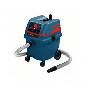Bosch Aspiratore a umido / a secco  GAS 25 L SFC Professional Potenza 1200w