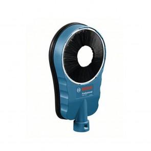 Accessori di sistema GDE 162 Professional Peso 500g