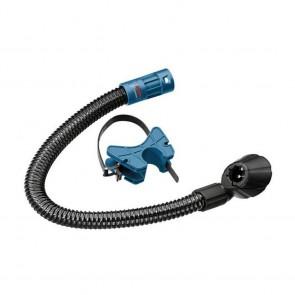 Bosch Accessori di sistema GDE hex Professional Peso 915g