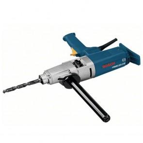 Trapano GBM 23-2 E Professional Potenza 1150w