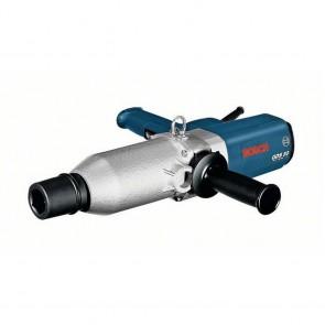 Bosch Avvitatori a massa battente  GDS 30 Professional Potenza 920w
