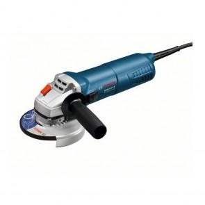 Bosch Smerigliatrici angolari  GWS 9-115 Professional Potenza 900w