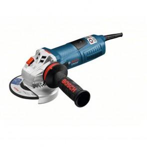 Bosch Smerigliatrici angolari GWS 13-125 CIEX Professional Potenza 1300w