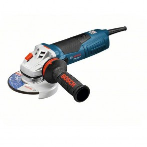 Bosch Smerigliatrici angolari GWS 17-125 CI Professional Potenza 1700w