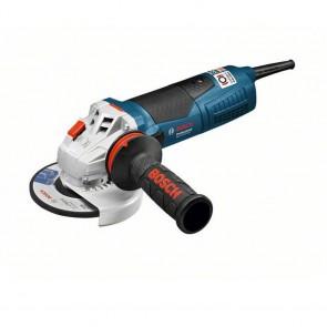 Bosch Smerigliatrici angolari GWS 17-125 CIEX Professional Potenza 1700w