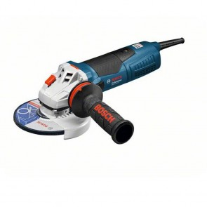 Bosch Smerigliatrici angolari GWS 17-150 CI Professional Potenza 1700w