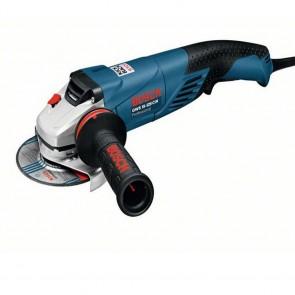 Bosch Smerigliatrici angolari GWS 15-125 CIH Professional Potenza 1500w