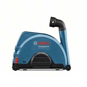 Bosch Accessori di sistema GDE 230 FC-S Professional Peso 2100g