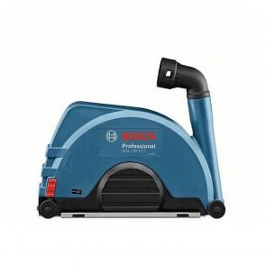 Bosch Accessori di sistema GDE 230 FC-T Professional Peso 2100g