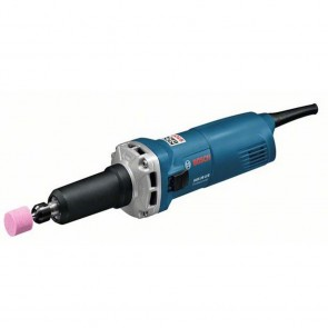 Bosch Smerigliatrici assiali GGS 28 LCE Professional Potenza 650w