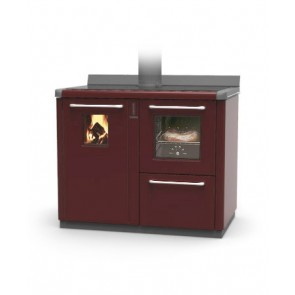 Thermorossi Termocucina Bosky-F 25