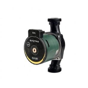 """Pompa Elettronica Per circolazione acqua DAB EVOSTA 2  30-145/180 SOL PWM 1"""""""