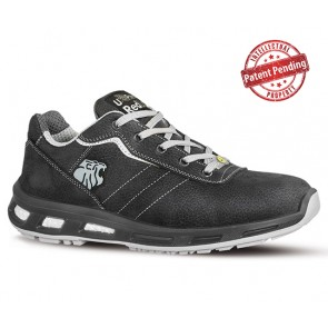 Scarpe Antinfortunistica UPOWER Red Lion CLUB S3 SRC ESD dal 38 al 48