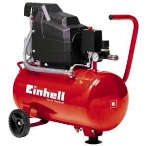 Einhell Compressore TC-AC 190/24/8  cod 4007325