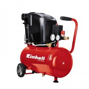 Einhell Compressore  TE-AC 230/24  cod 4010460