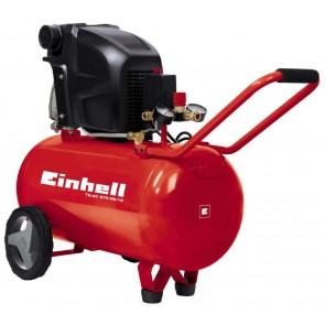 Einhell Compressore  TE-AC 270/50/10  cod 4010440