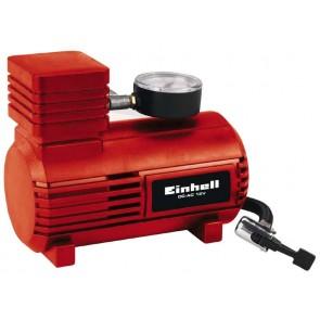 Einhell Compressore portatile CC-AC 12V cod 2072112