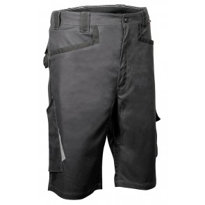 Pantaloncini da Lavoro Antinfortunistici Cofra CORRIENTES