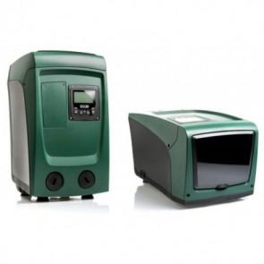 Pompa Acqua Autoadescante 1Hp Elettronica Ad Inverter DAB ESYBOX ESYBOX MINI 3