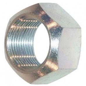 Dado Conico per Punte Rotoballe diametro 36  M22 x 1,5
