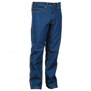 Pantaloni da Lavoro Antinfortunistici Cofra DIJON