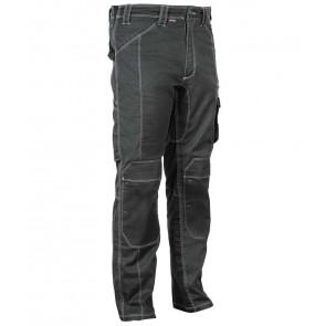 Pantaloni da Lavoro Antinfortunistici Cofra DOBRADA