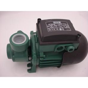 Pompa DAB centrifuga periferica KPF 30/16M
