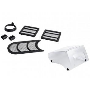 Kit Outdoor Elettropompe DAB E.SYBOX
