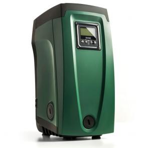 Pressurizzatore Elettronico Acqua DAB ESYBOX V220-240 50/60 Hz