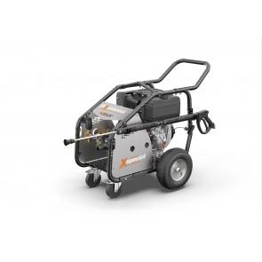 Idropulitrice COMET FDX Endurance 13.21 G 21/200 Motore Honda GX390 90670004