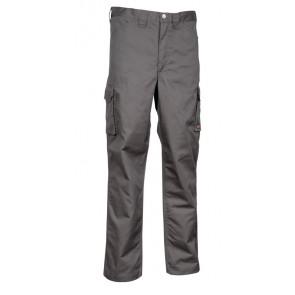 Pantaloni da Lavoro Antinfortunistici Cofra ESPINAR
