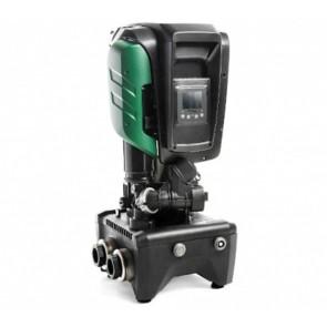 Pompa Acqua Multigirante Verticale Elettronica Con Display DAB ESYBOX MAX 60/120 M