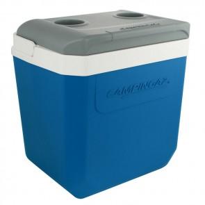 Ghiacciaia campingaz Icetime Plus EXTREME 29L portatile