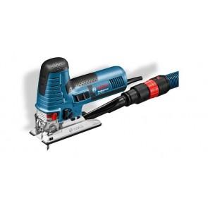 Bosch Seghetto alternativo  GST 160 CE Professional
