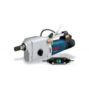 Bosch Trapano carotatore  GDB 2500 WE Professional