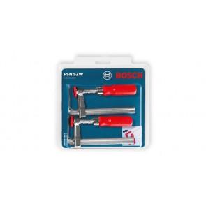 Bosch Accessori di sistema  FSN SZW (morsetto a vite) Professional