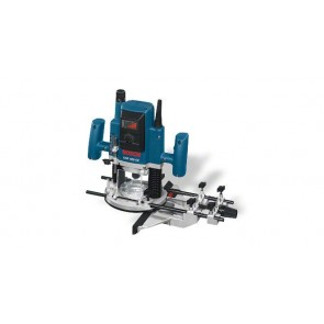 Bosch Fresatrice verticale  GOF 900 CE Professional
