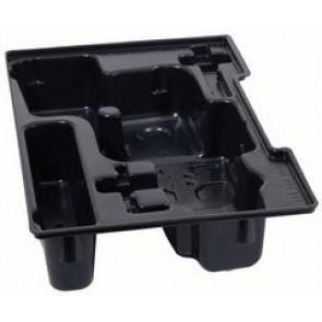 Bosch Struttura porta utensile per L-BOXX 102
