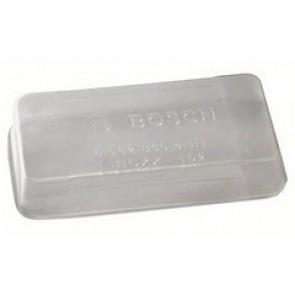 Bosch Coperchio per inserto 2 608 438 031 per L-BOXX 102