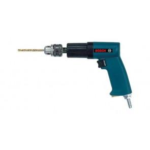 Bosch Trapano ad aria compressa 320 watt