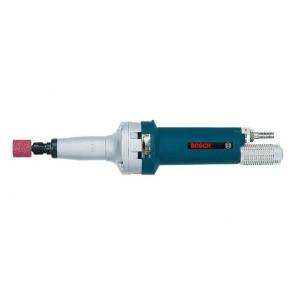 Bosch Smerigliatrice assiale ad aria compressa 550 W