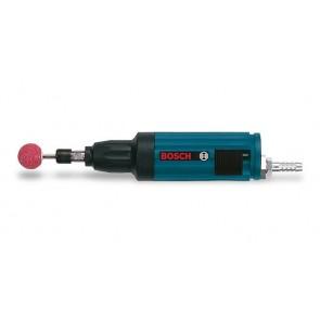 Bosch Smerigliatrice assiale ad aria compressa 290 W