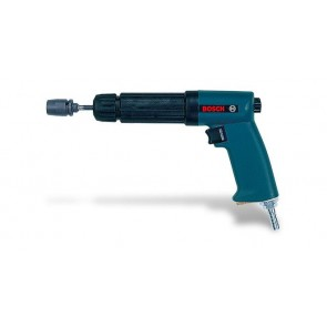 Bosch Avvitatore a pistola ad aria compressa con frizione di stacco