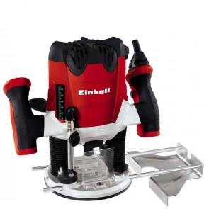 Einhell Fresatrice verticale TE-RO 55  cod 4350490
