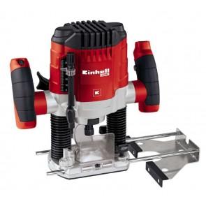 Einhell Fresatrice verticale TH-RO 1100 E  cod 4350470