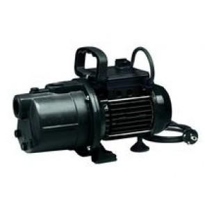 Pentair Water Elettropompa Centrifuga Autoadescante GardenJet 750