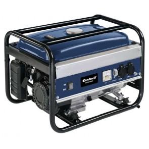 Einhell Generatore di corrente BT-PG 2000/2 cod 4152420