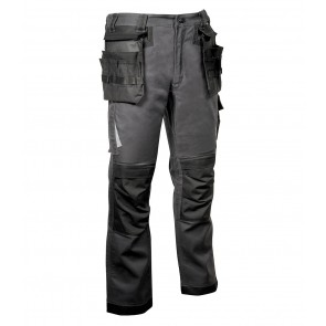 Pantaloni da Lavoro Antinfortunistici Cofra GONDOMAR