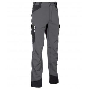 Pantaloni da Lavoro Antinfortunistici Cofra HAGFORS